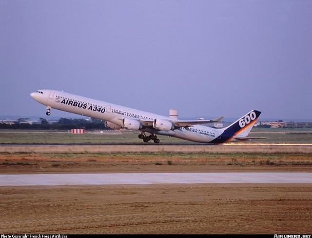 airbus_a340_AirlinersNetPhotoID219906