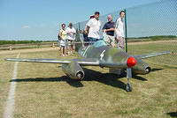 Me_262_trashed_ready