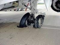 Parking_Brake_Set_for_Landing3