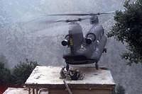 chinook_rooftop_2